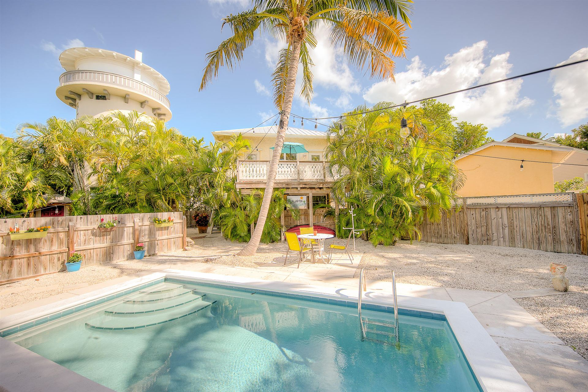 3 Casa Roma Lane #2, Key West, FL 33040 - #: 593663