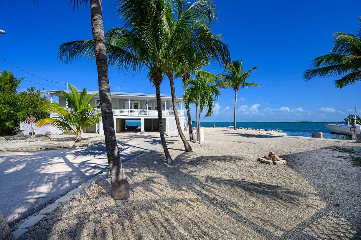 1163 Hawksbill Lane, Summerland Key, FL 33042 - #: 588668