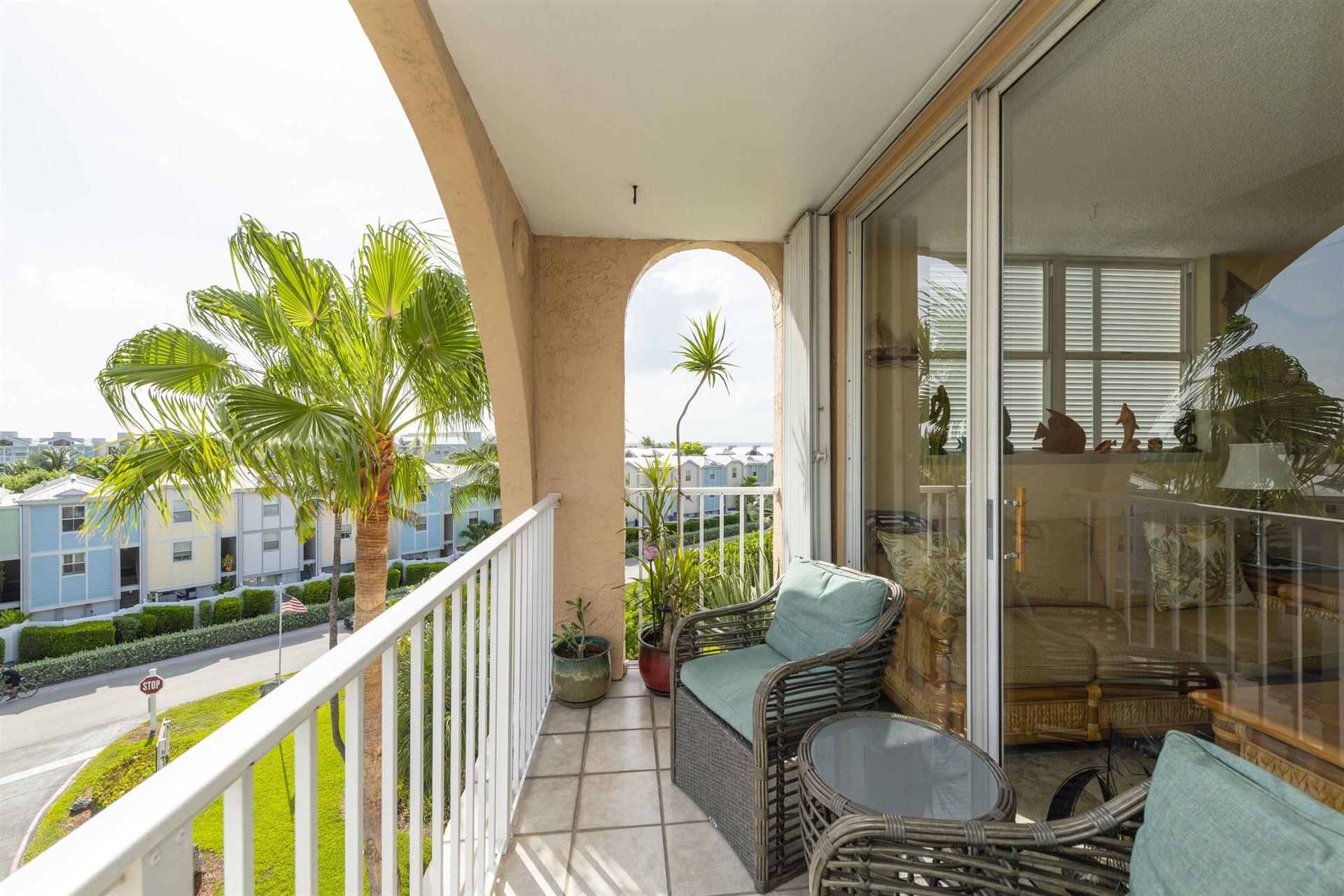 3930 S Roosevelt Boulevard #N413, Key West, FL 33040 - #: 591672
