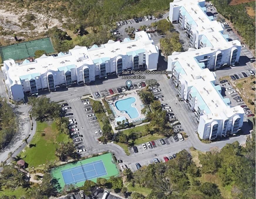 3635 Seaside Drive #402, Key West, FL 33040 - #: 592690