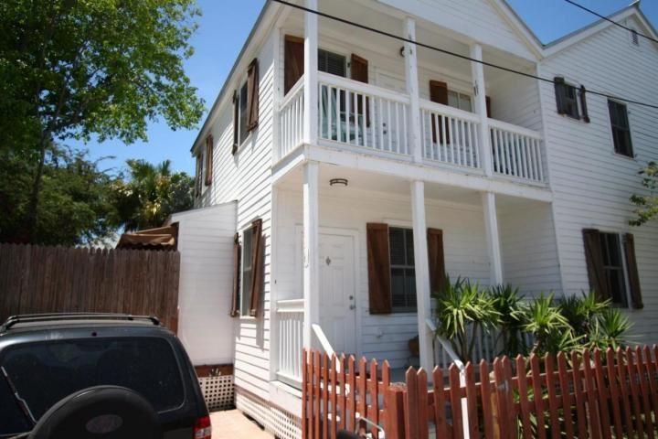 208 Olivia Street #2, Key West, FL 33040 - #: 591708