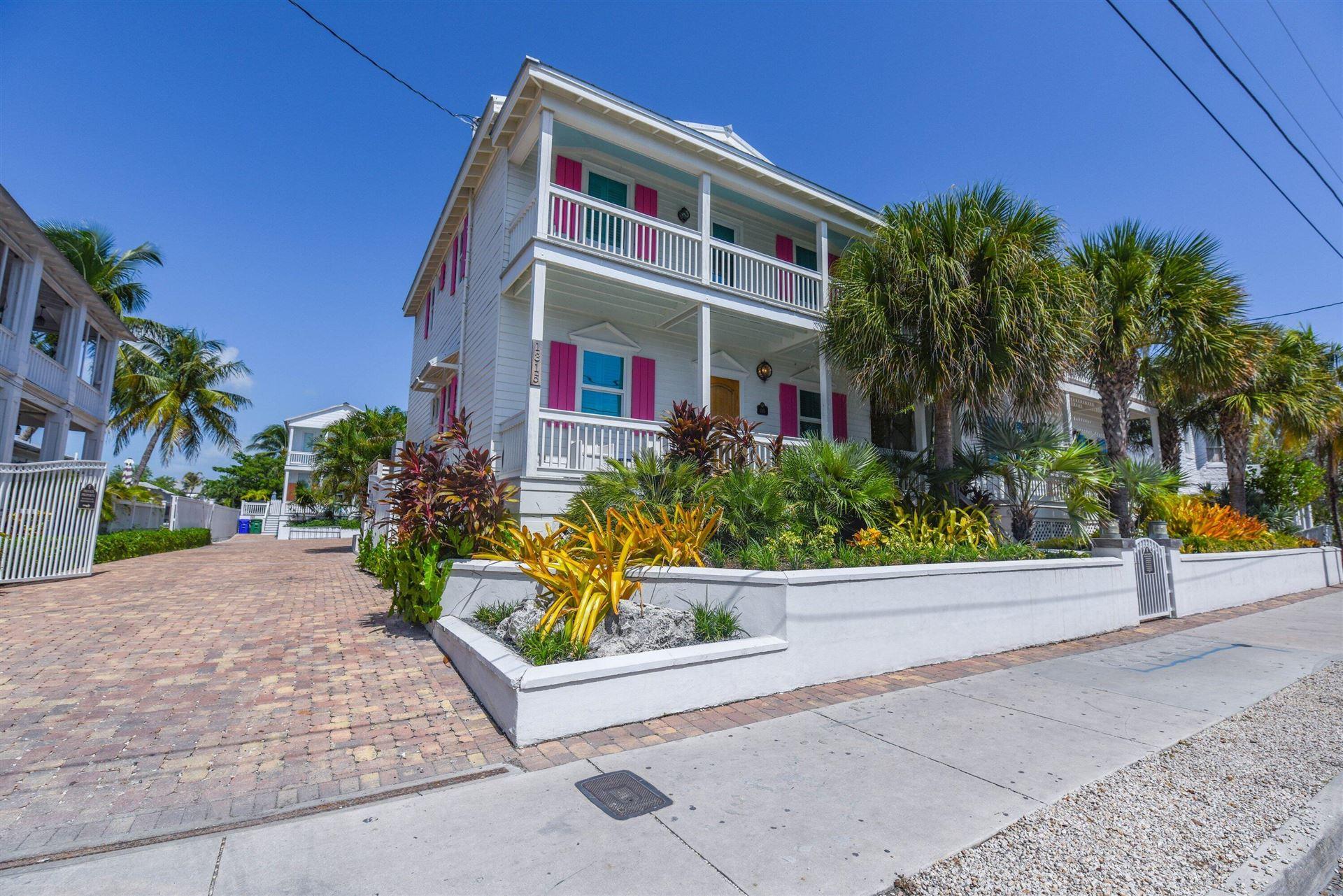 1315 Whitehead Street, Key West, FL 33040 - #: 597716