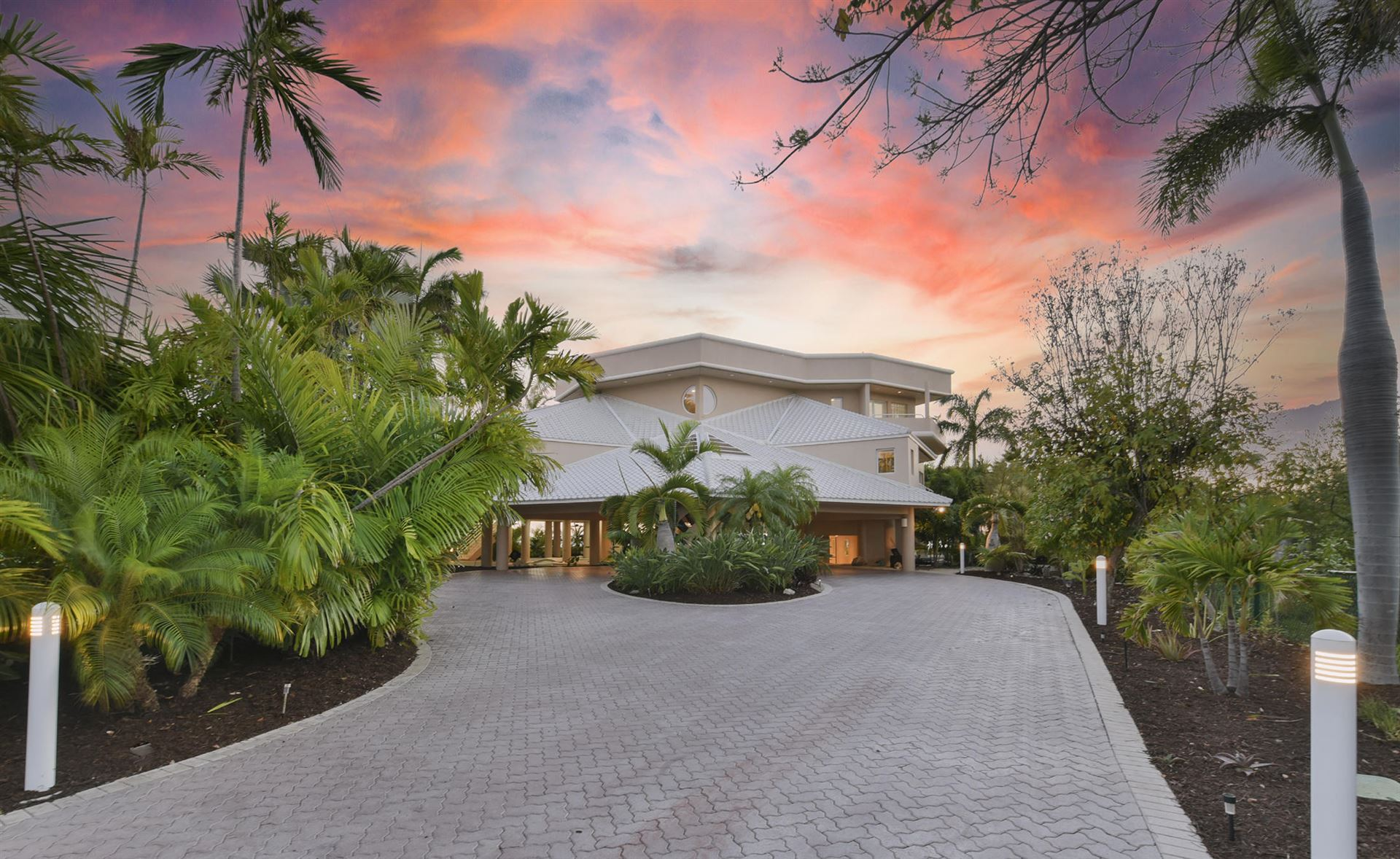29550 W Cahill Court, Big Pine, FL 33043 - #: 595724