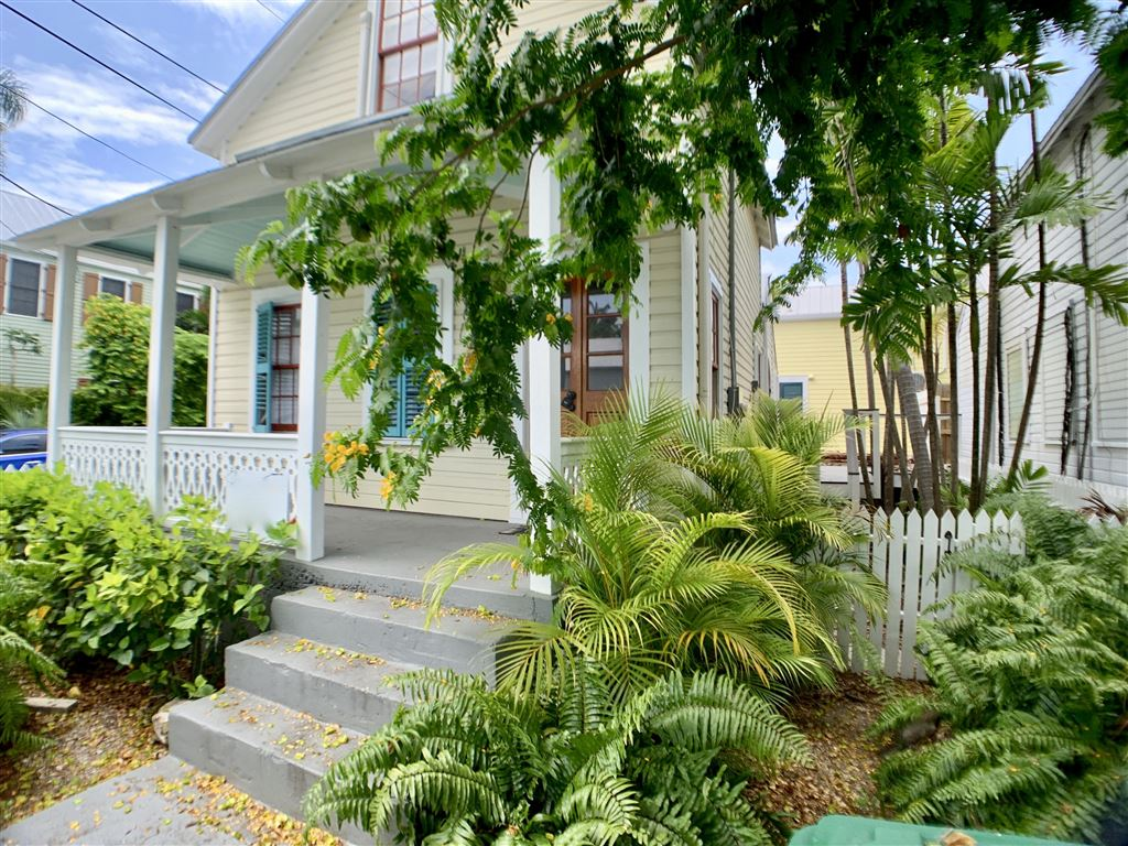 732 Windsor Lane, Key West, FL 33040 - #: 585728