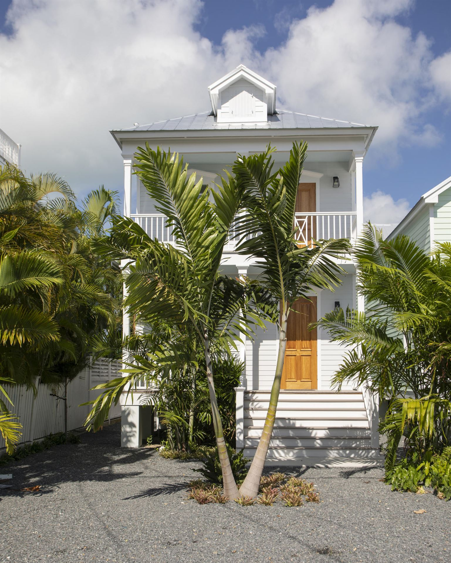 205 Virginia Street, Key West, FL 33040 - #: 590737