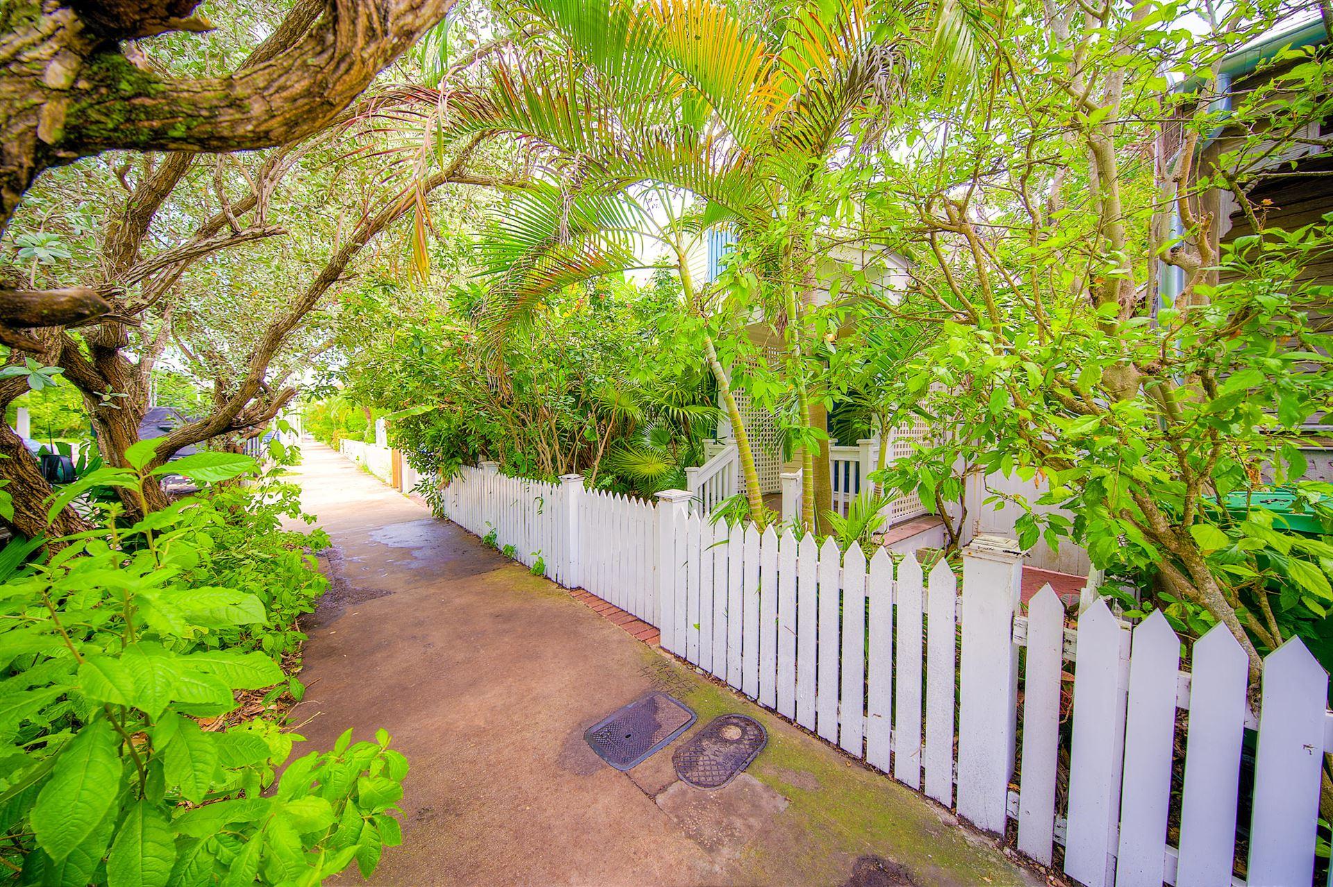 622 William Street, Key West, FL 33040 - #: 591759