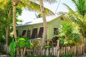 Photo of 700 Pearl Street, Key West, FL 33040 (MLS # 581766)
