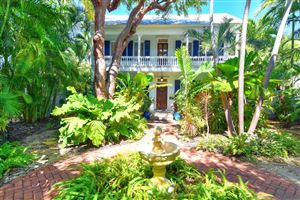 Photo of 1127 Von Phister Street, Key West, FL 33040 (MLS # 582773)