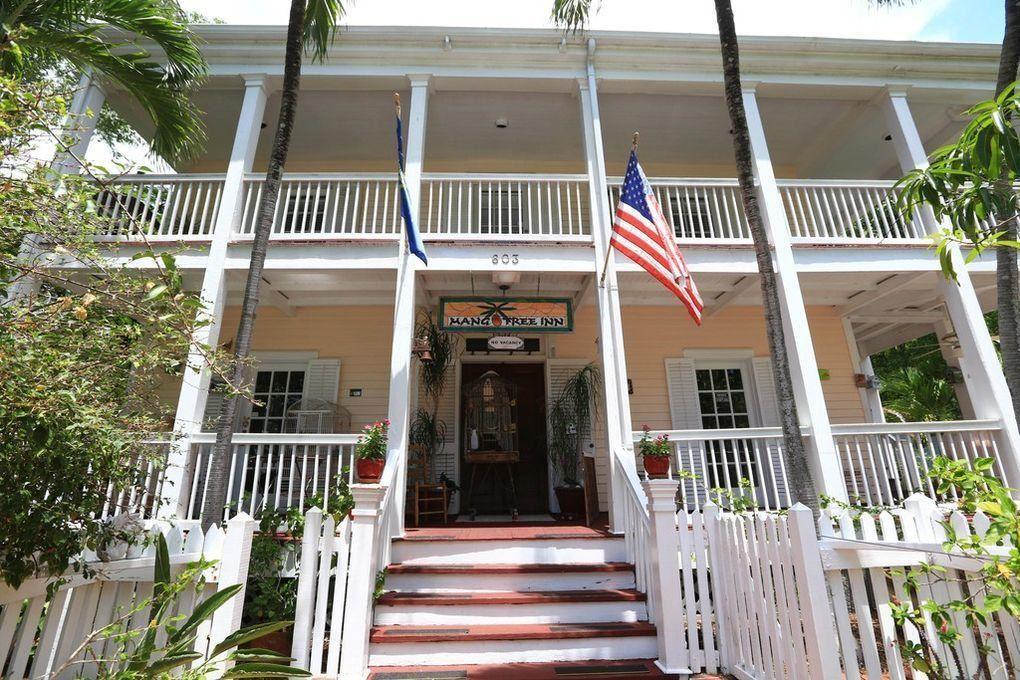 603 Southard Street, Key West, FL 33040 - #: 589782