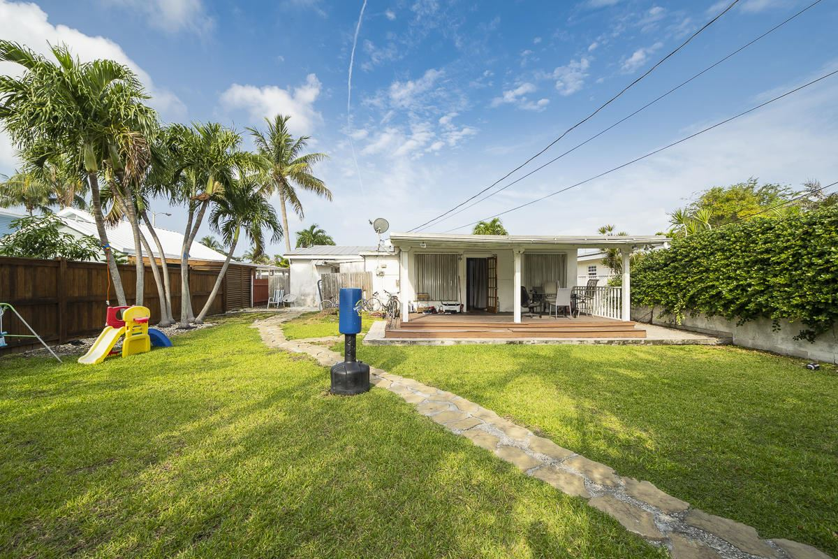 1327 20th Terrace, Key West, FL 33040 - #: 595789