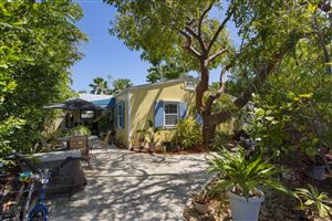 Photo of 1324 Seminary Street #A, Key West, FL 33040 (MLS # 585790)