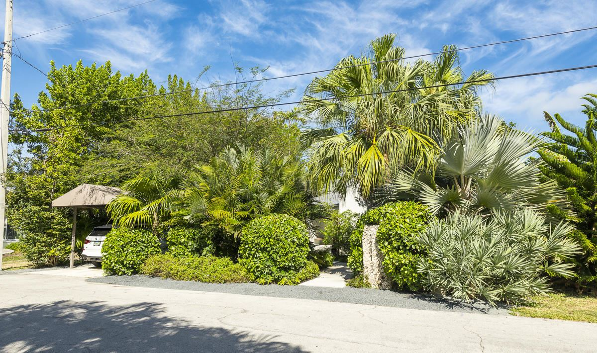 1231 Washington Street, Key West, FL 33040 - #: 590796