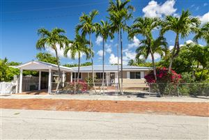 Photo of 1415 Rose Street, Key West, FL 33040 (MLS # 585800)