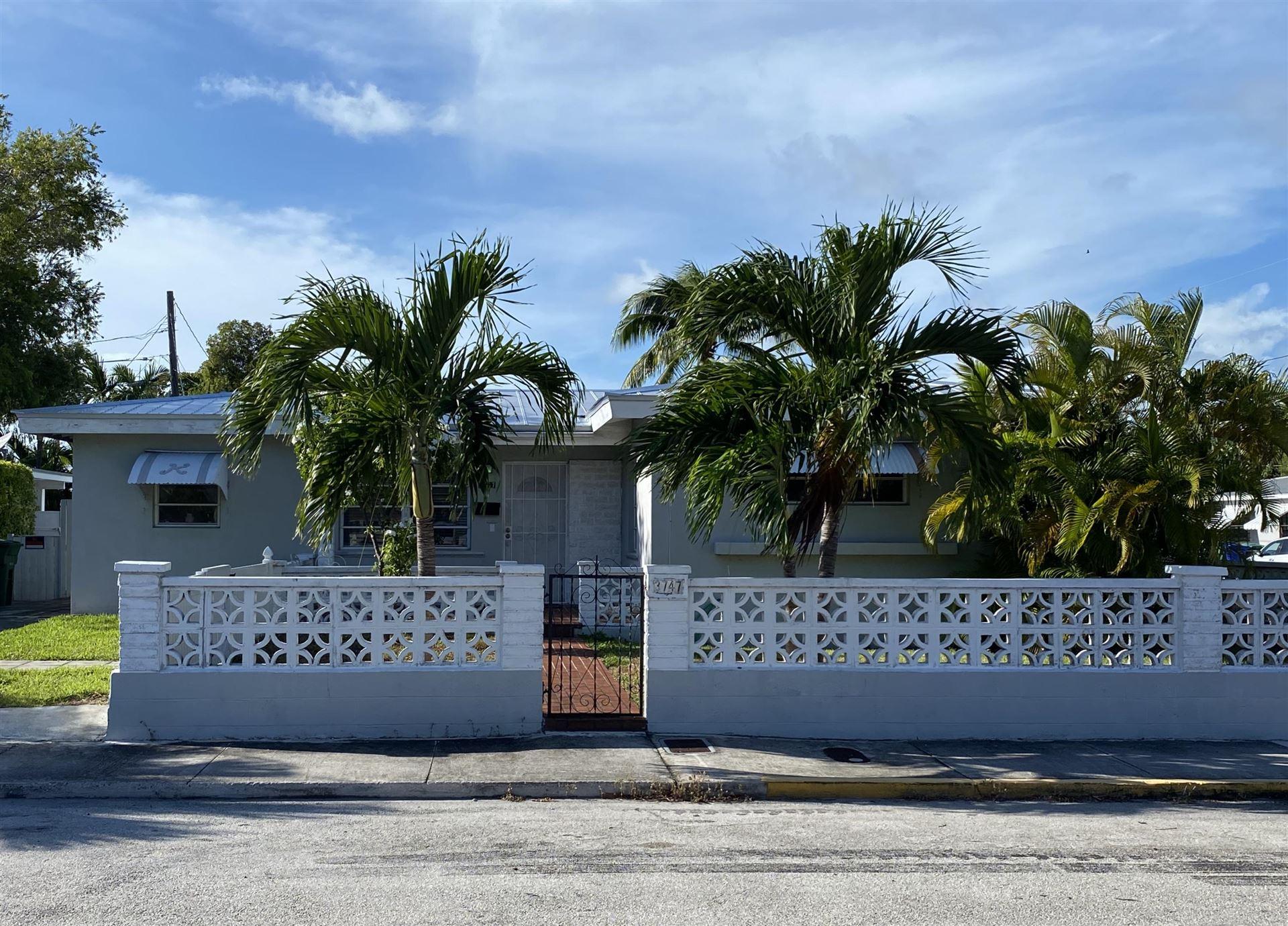 3747 Cindy Avenue, Key West, FL 33040 - #: 591801
