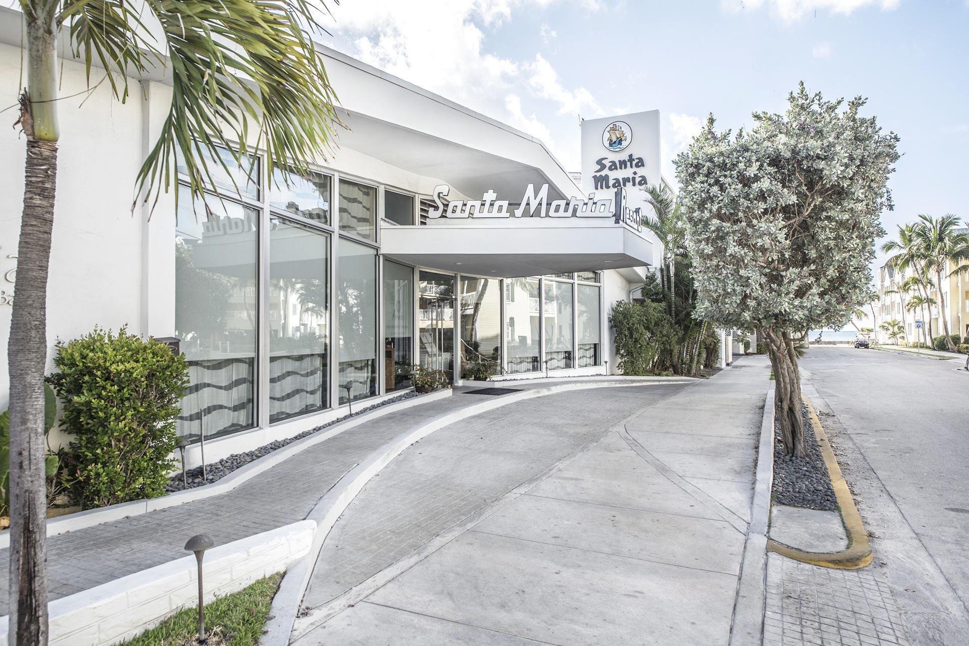 1401 Simonton Street #23, Key West, FL 33040 - #: 590803