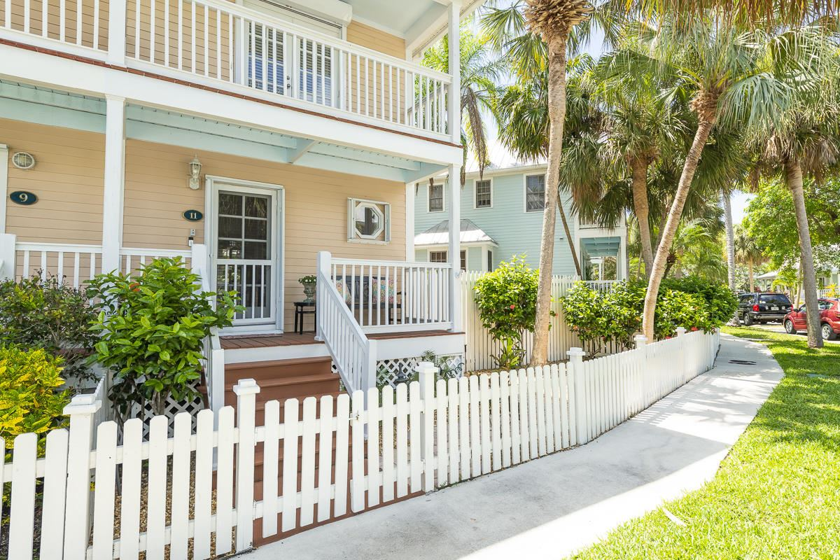11 Spoonbill Way, Key West, FL 33040 - #: 592807