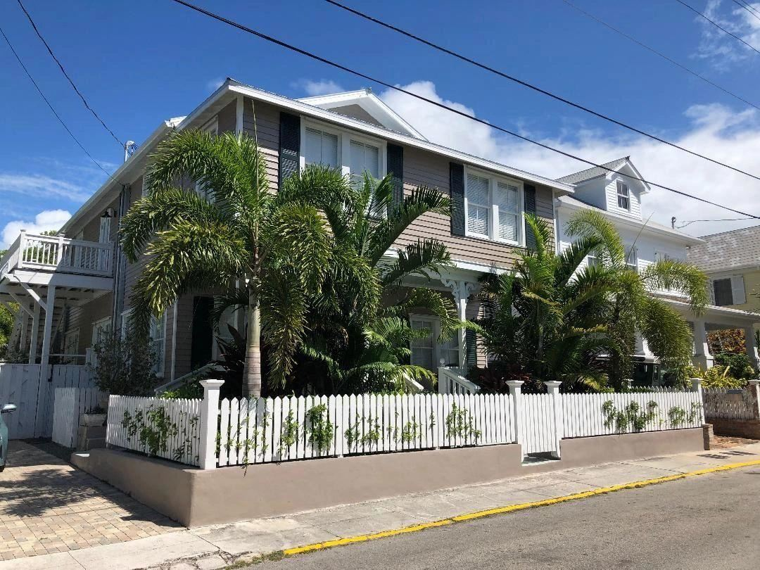 615 Angela Street, Key West, FL 33040 - #: 590812