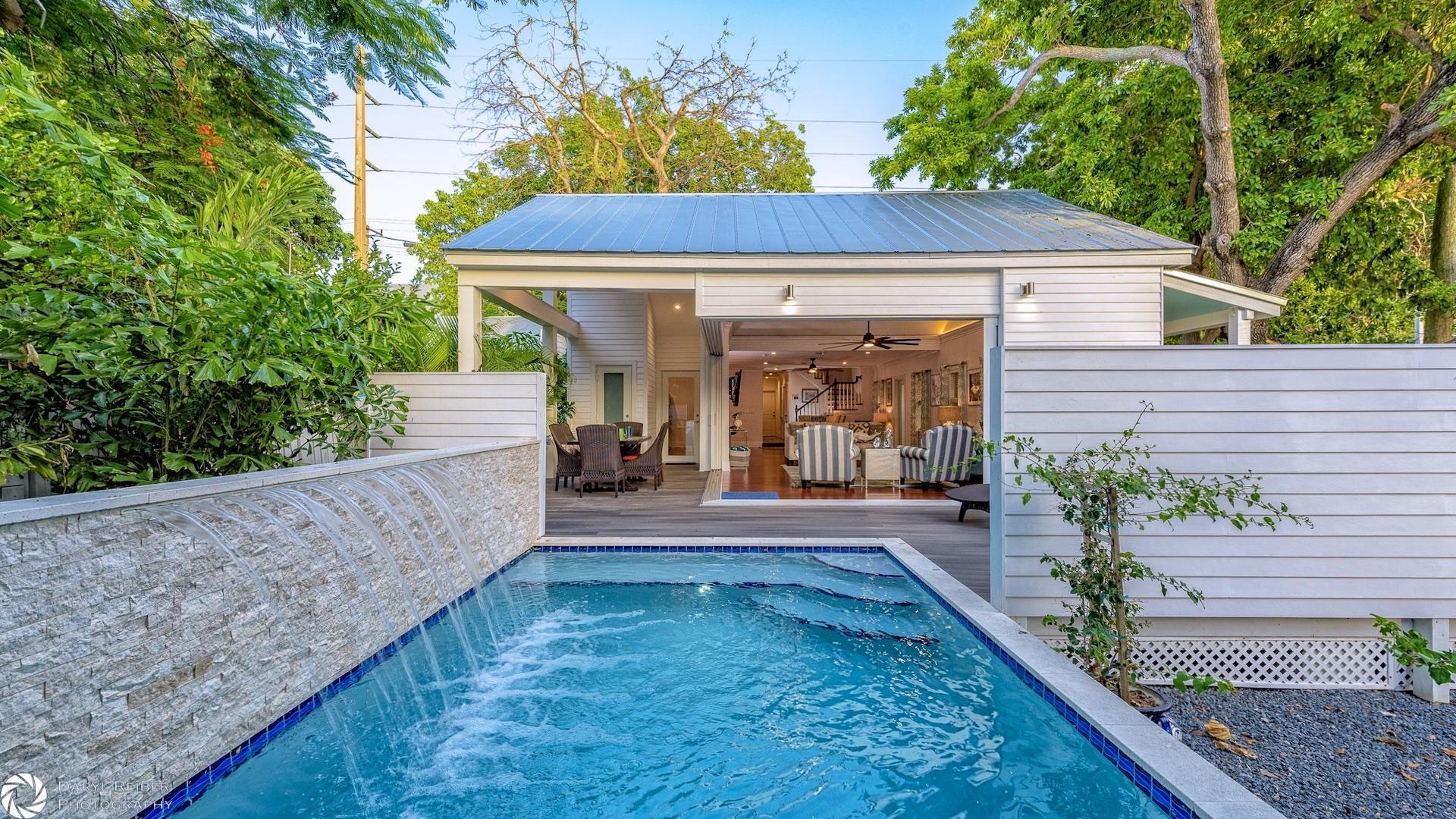 317 Angela Street, Key West, FL 33040 - #: 591812