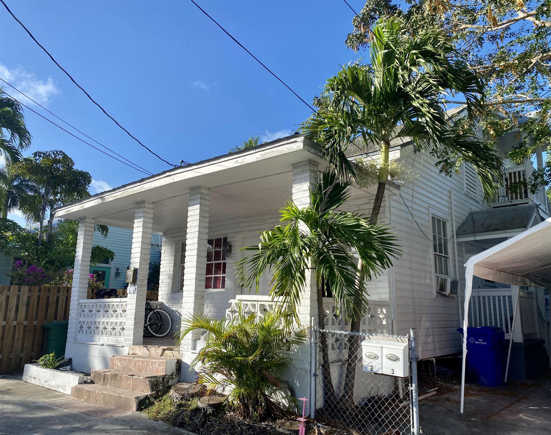 1202 Royal Street, Key West, FL 33040 - #: 594816