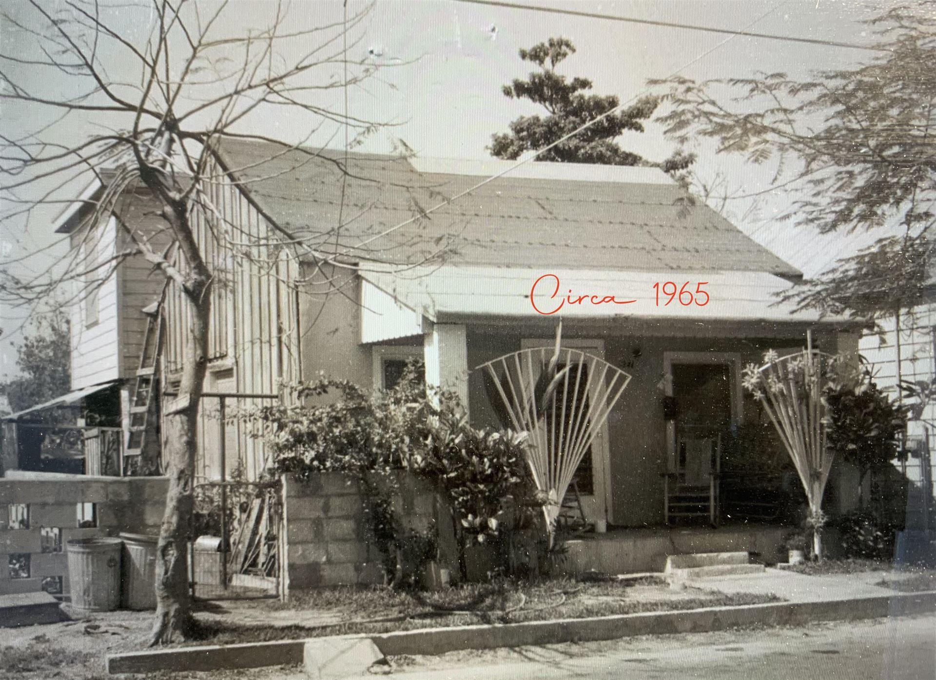 927 Catherine Street, Key West, FL 33040 - #: 592856