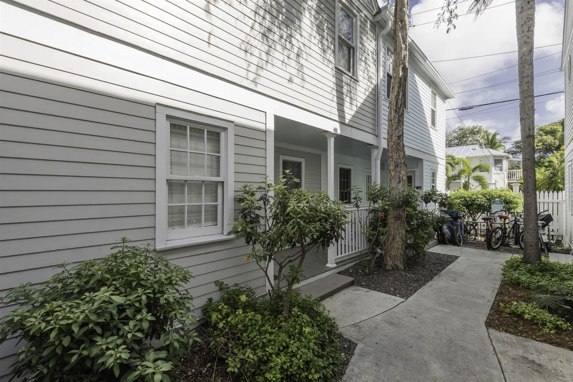 620 Thomas Street #177, Key West, FL 33040 - #: 594874