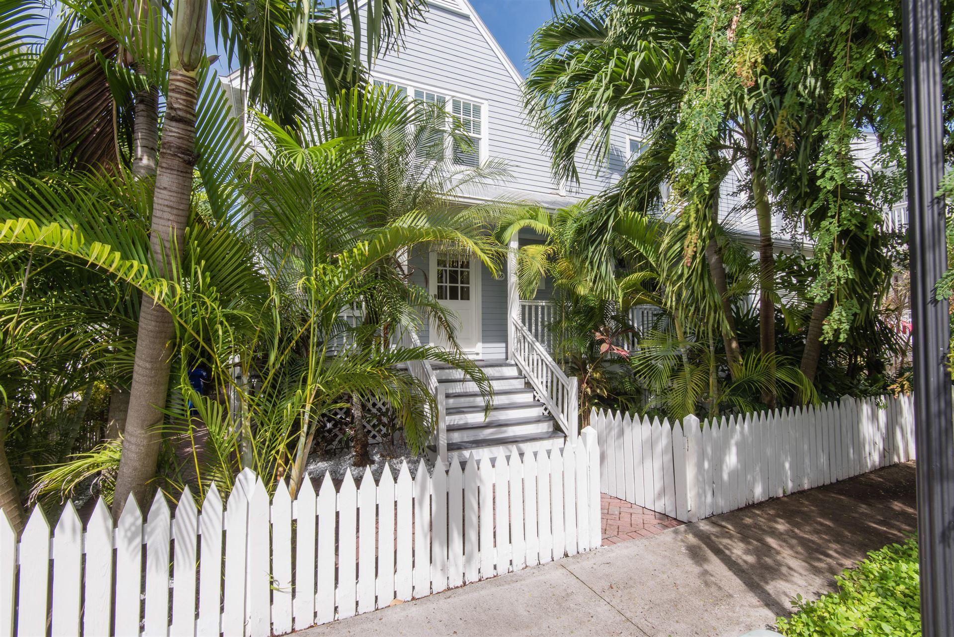 155 Golf Club Drive, Key West, FL 33040 - #: 592875