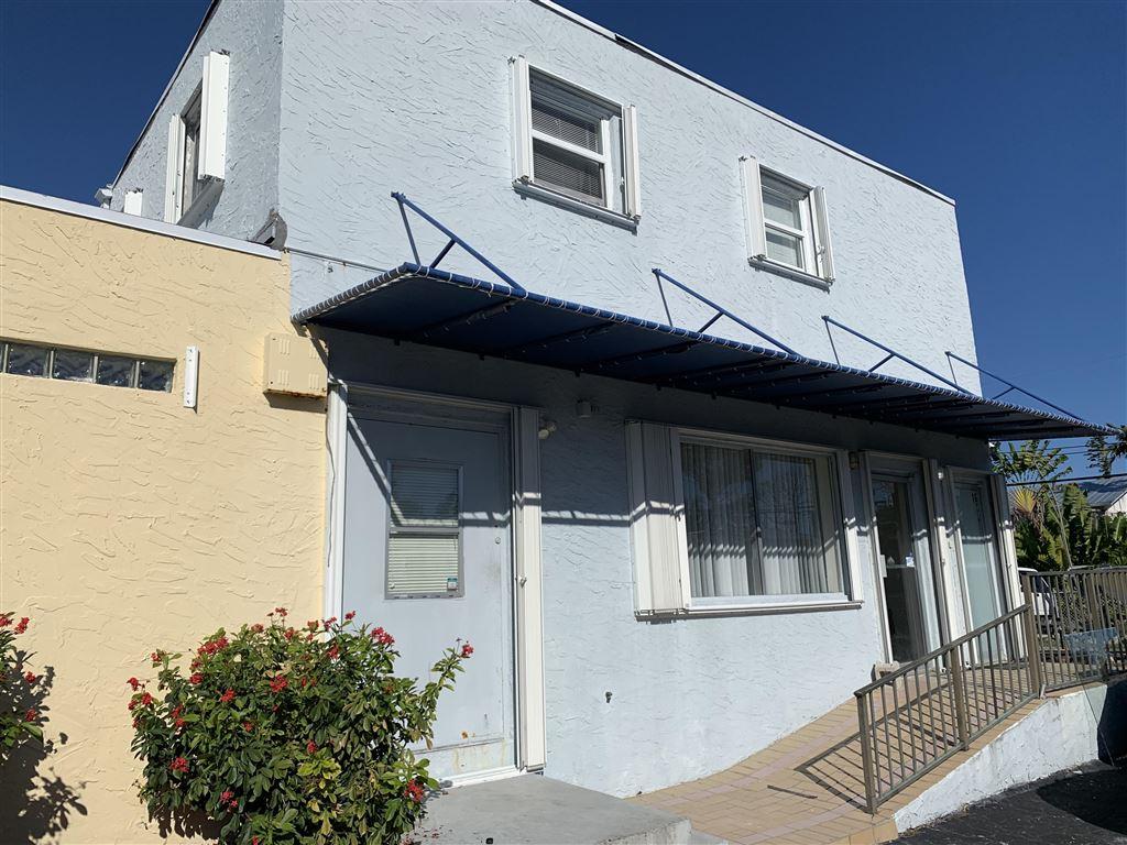 14 Palmetto Avenue, Big Pine, FL 33043 - #: 584890