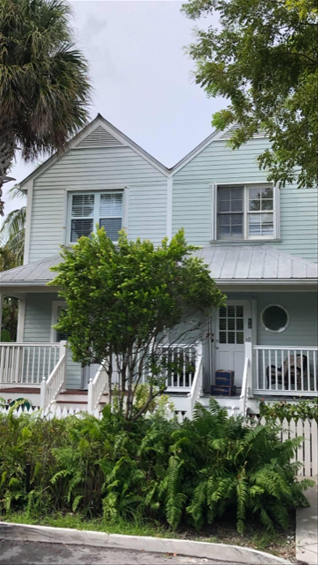 58 Merganser Lane, Key West, FL 33040 - #: 595902