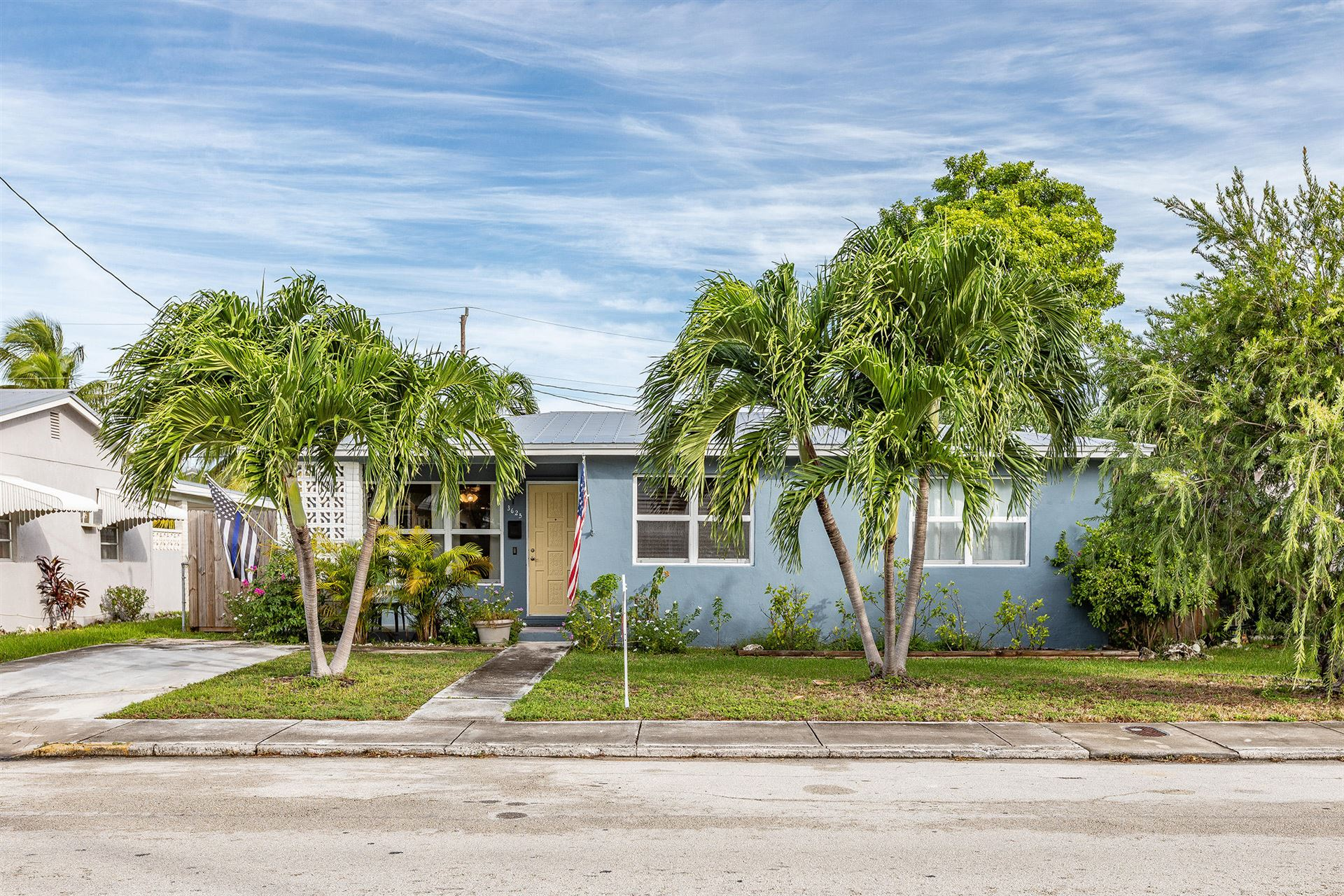 3625 Northside Drive, Key West, FL 33040 - #: 592903