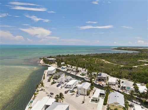 Tiny photo for 148 Sea Lane, Geiger Key, FL 33040 (MLS # 590918)