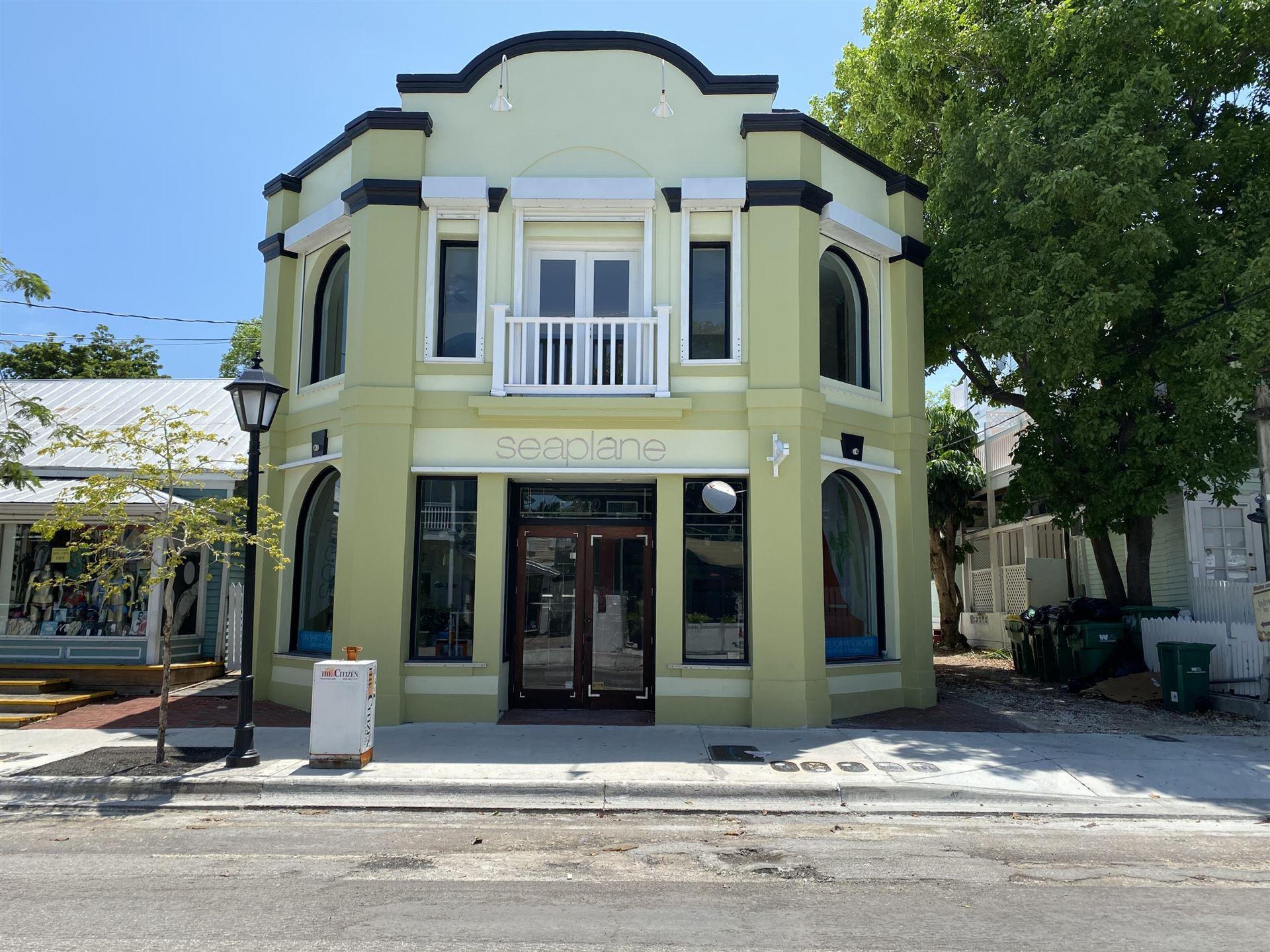 910 Duval Street #101, Key West, FL 33040 - #: 590936