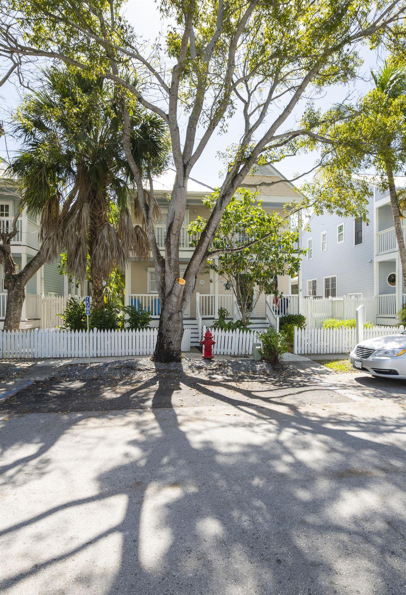 160 Golf Club Drive, Key West, FL 33040 - #: 594946