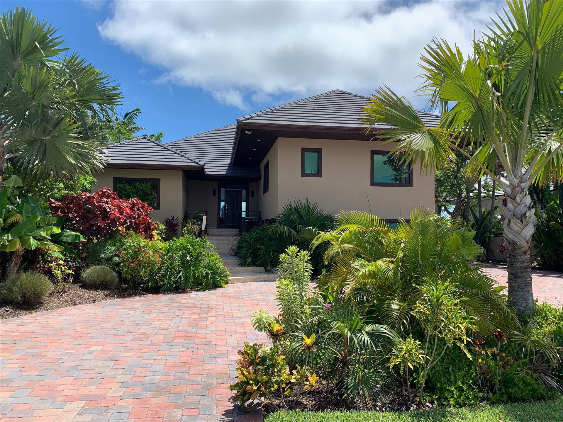 25 Sea Lore Lane, Key West, FL 33040 - #: 590950