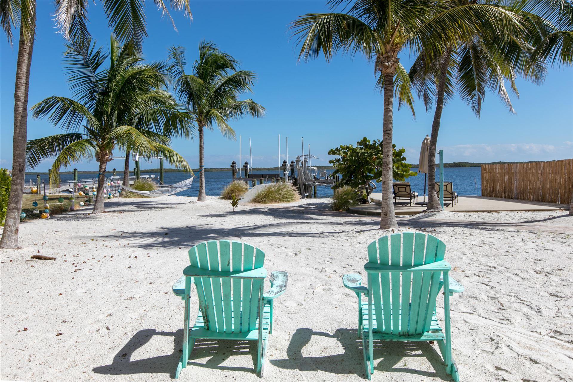 71 Shoreland Drive, Key Largo, FL 33037 - #: 590956
