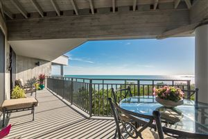 Photo for 1800 Atlantic Boulevard #406A, Key West, FL 33040 (MLS # 577961)