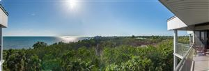 Tiny photo for 1800 Atlantic Boulevard #406A, Key West, FL 33040 (MLS # 577961)