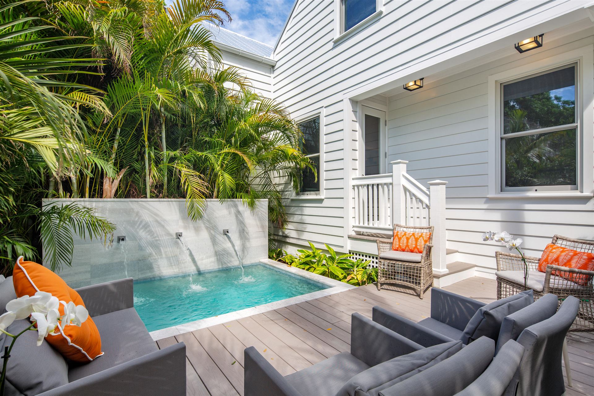 315 Catherine Street #2, Key West, FL 33040 - #: 593961