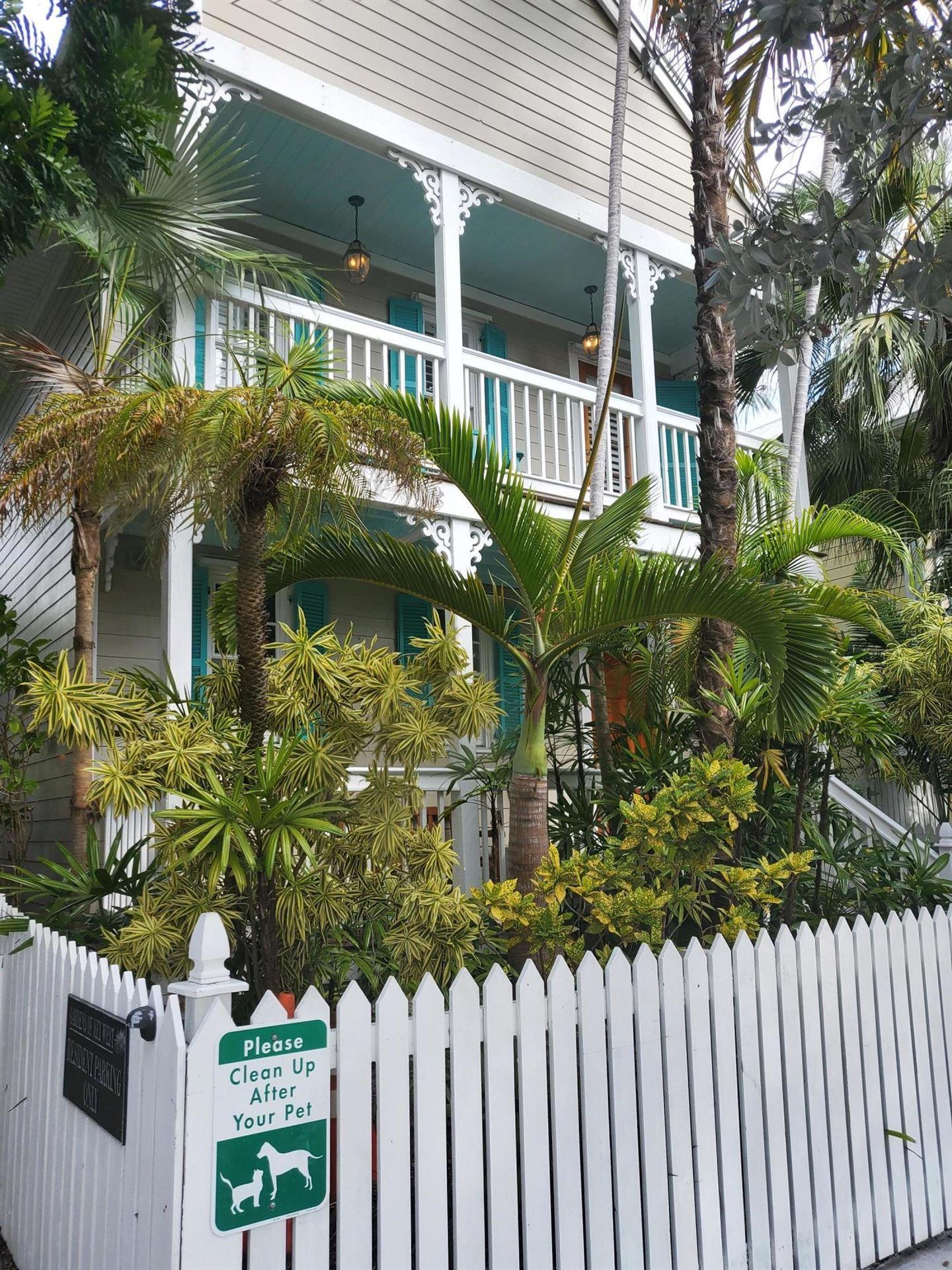 625 Simonton Street #5, Key West, FL 33040 - #: 594964