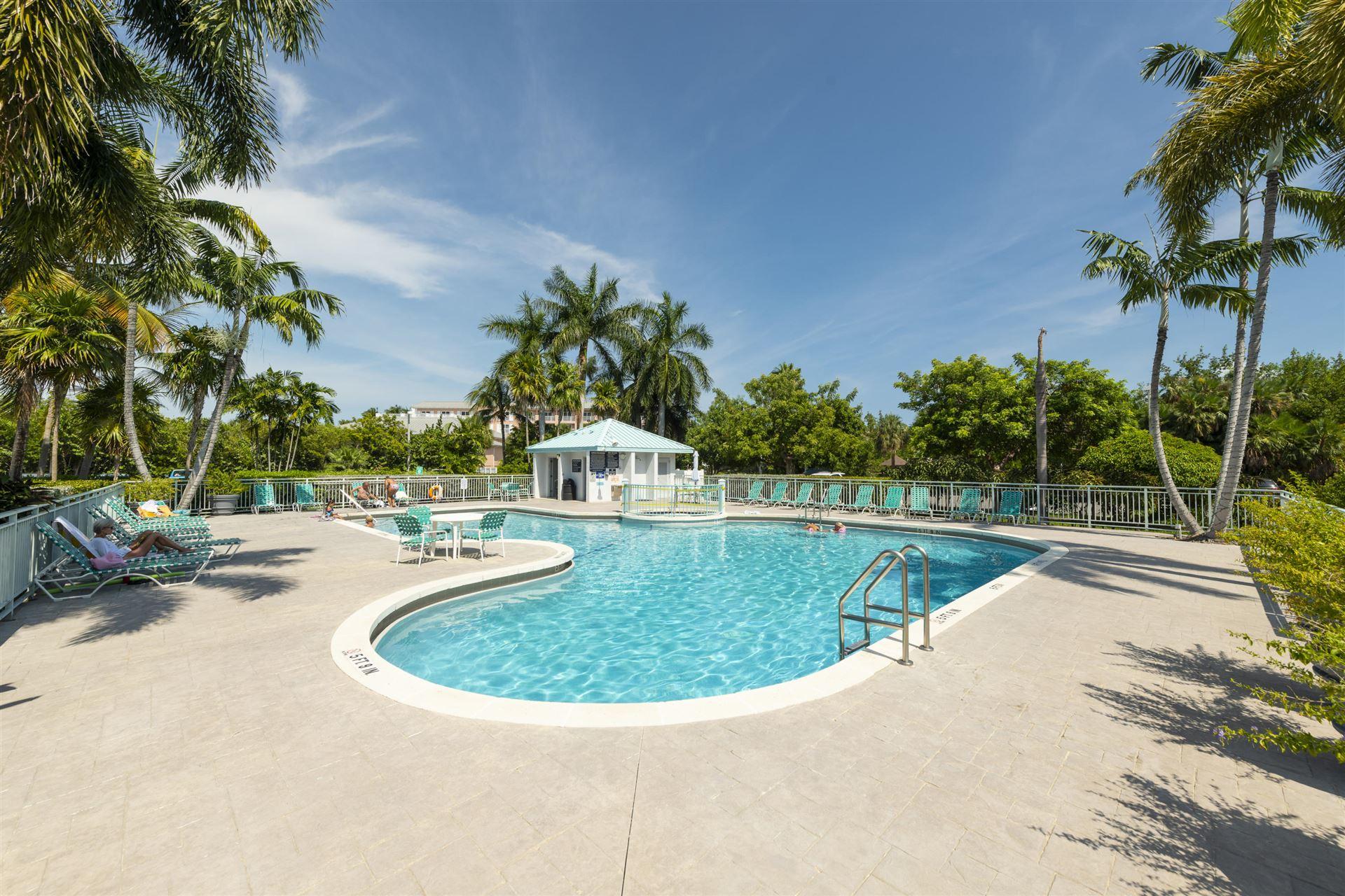 3635 Seaside Drive #106, Key West, FL 33040 - #: 591990