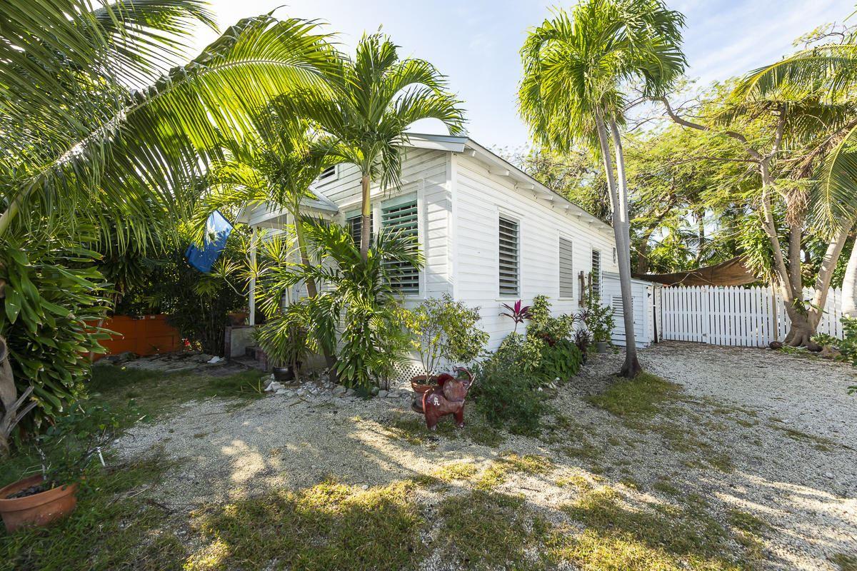 1200 Margaret Street, Key West, FL 33040 - #: 593993