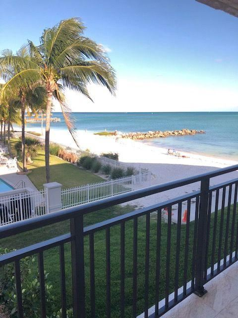 1001 W Ocean Drive #1-202, Key Colony Beach, FL 33051 - #: 594995