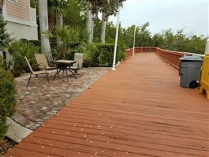 Tiny photo for 5601 College Road #9, Key West, FL 33040 (MLS # 581997)