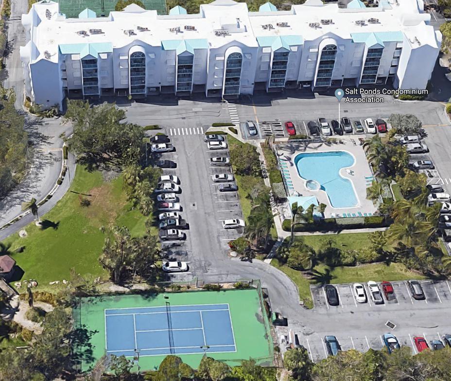 3635 Seaside Drive #302, Key West, FL 33040 - #: 592997
