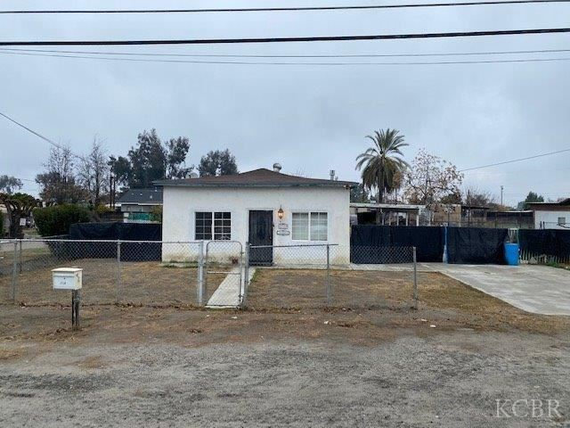 2730 Whitley Avenue, Corcoran, CA 93212 - MLS#: 221274