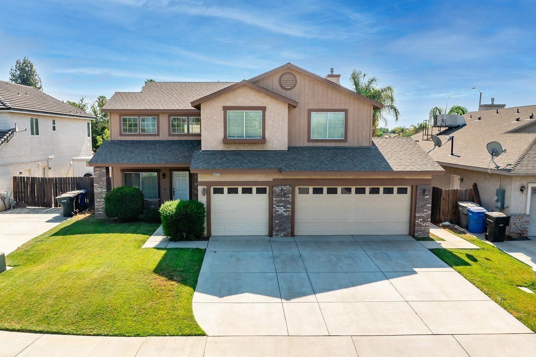 3273 N Plum Lane, Hanford, CA 93230 - MLS#: 222433