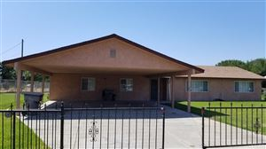 11578 3rd Place, Hanford, CA 93230 - MLS#: 218447
