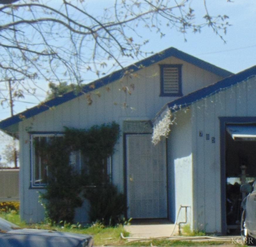 785 S S Street, Tulare, CA 93274 - MLS#: 221710