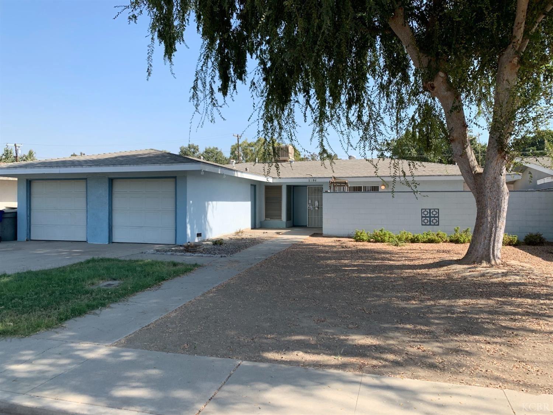 1394 Antelope, Lemoore, CA 93245 - MLS#: 220771