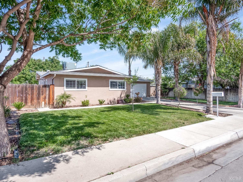 430 G Street, Lemoore, CA 93245 - MLS#: 221792