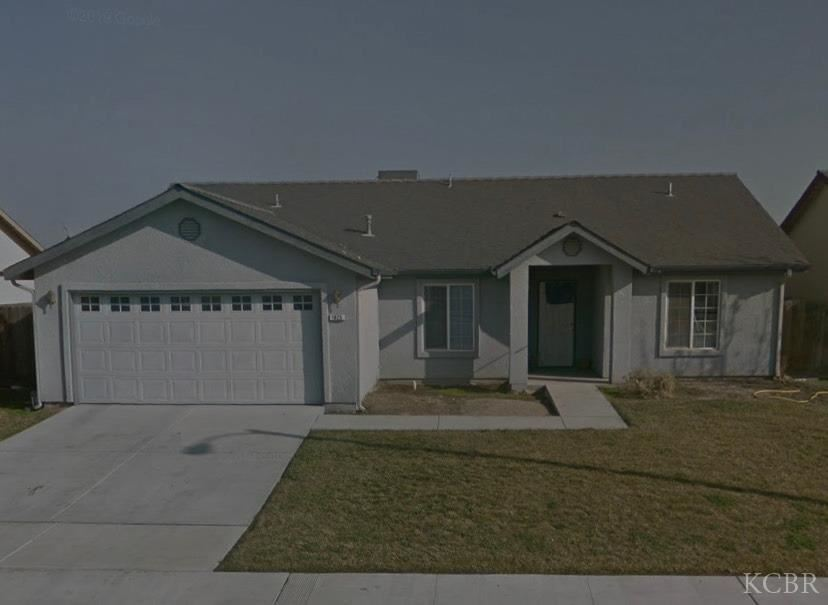 1925 S Wishon Avenue, Hanford, CA 93230 - MLS#: 221795